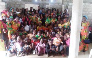 Conacry