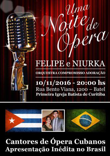 noite-opera